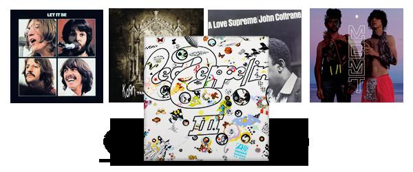 tva-latest-5-covers