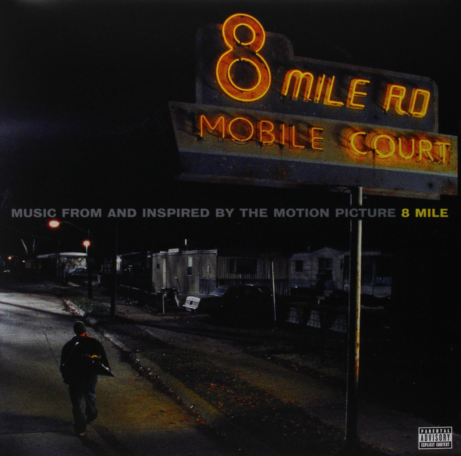 8 Mile Soundtrack Movie Search Engine At Search Com