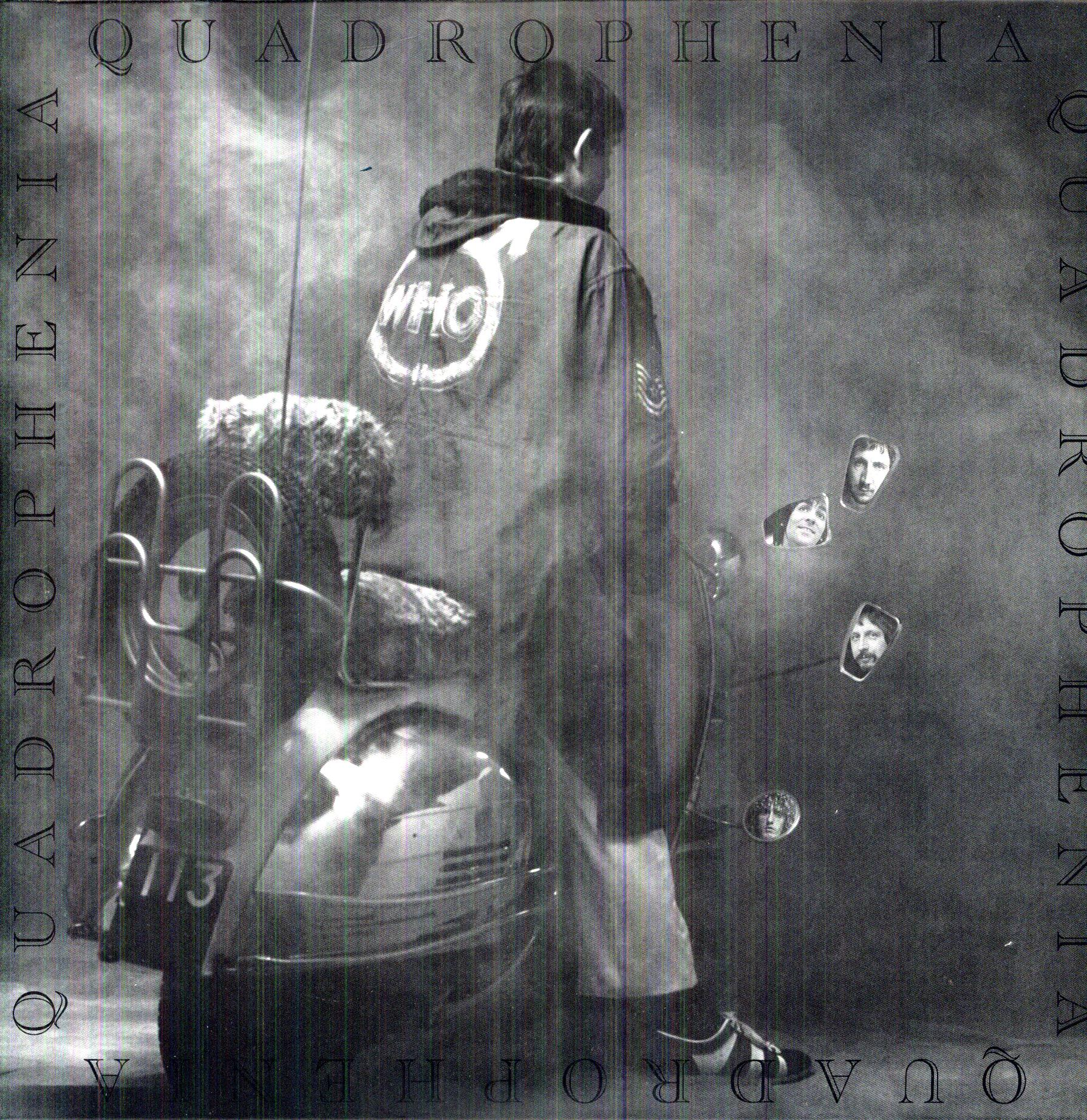 The-Who-Quadrophenia.jpg